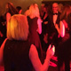 Mobile Disco for masonic nights  in Hampshire and Surrey